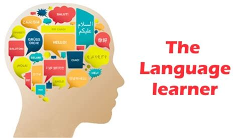 The advantages of learning a foreign language essay